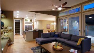 Photo 46: 381 MEADOWVIEW Drive: Fort Saskatchewan House for sale : MLS®# E4207656