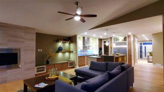 Photo 45: 381 MEADOWVIEW Drive: Fort Saskatchewan House for sale : MLS®# E4207656