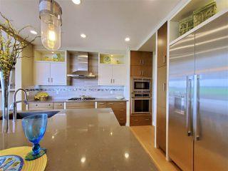 Photo 6: 381 MEADOWVIEW Drive: Fort Saskatchewan House for sale : MLS®# E4207656