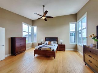 Photo 24: 381 MEADOWVIEW Drive: Fort Saskatchewan House for sale : MLS®# E4207656