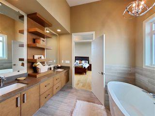 Photo 27: 381 MEADOWVIEW Drive: Fort Saskatchewan House for sale : MLS®# E4207656
