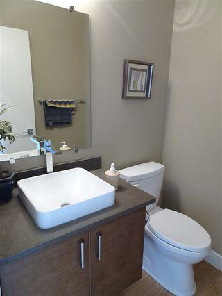 Photo 29: 381 MEADOWVIEW Drive: Fort Saskatchewan House for sale : MLS®# E4207656