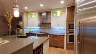 Photo 42: 381 MEADOWVIEW Drive: Fort Saskatchewan House for sale : MLS®# E4207656