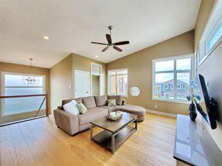 Photo 23: 381 MEADOWVIEW Drive: Fort Saskatchewan House for sale : MLS®# E4207656