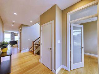 Photo 30: 381 MEADOWVIEW Drive: Fort Saskatchewan House for sale : MLS®# E4207656