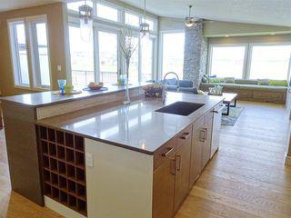 Photo 7: 381 MEADOWVIEW Drive: Fort Saskatchewan House for sale : MLS®# E4207656