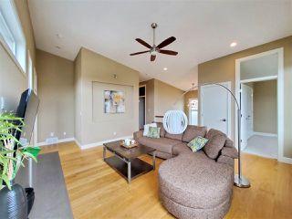 Photo 22: 381 MEADOWVIEW Drive: Fort Saskatchewan House for sale : MLS®# E4207656