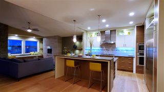 Photo 40: 381 MEADOWVIEW Drive: Fort Saskatchewan House for sale : MLS®# E4207656
