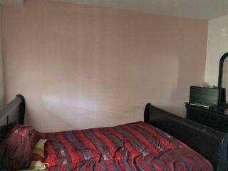 Photo 8: 304 11025 JASPER Avenue in Edmonton: Zone 12 Condo for sale : MLS®# E4208547