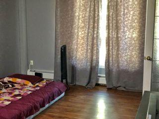 Photo 7: 304 11025 JASPER Avenue in Edmonton: Zone 12 Condo for sale : MLS®# E4208547