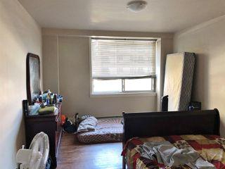 Photo 6: 304 11025 JASPER Avenue in Edmonton: Zone 12 Condo for sale : MLS®# E4208547