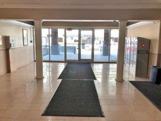 Photo 2: 304 11025 JASPER Avenue in Edmonton: Zone 12 Condo for sale : MLS®# E4208547