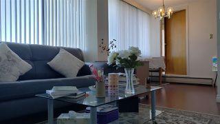 Photo 6: 1203 7275 SALISBURY Avenue in Burnaby: Highgate Condo for sale (Burnaby South)  : MLS®# R2484283