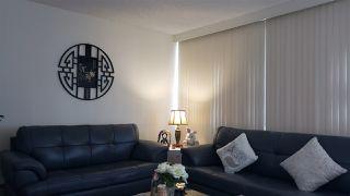 Photo 8: 1203 7275 SALISBURY Avenue in Burnaby: Highgate Condo for sale (Burnaby South)  : MLS®# R2484283