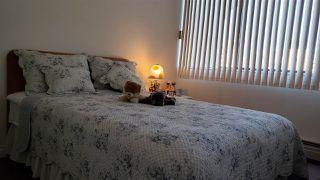 Photo 9: 1203 7275 SALISBURY Avenue in Burnaby: Highgate Condo for sale (Burnaby South)  : MLS®# R2484283