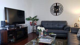 Photo 7: 1203 7275 SALISBURY Avenue in Burnaby: Highgate Condo for sale (Burnaby South)  : MLS®# R2484283