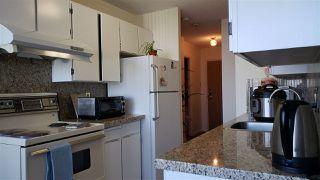 Photo 5: 1203 7275 SALISBURY Avenue in Burnaby: Highgate Condo for sale (Burnaby South)  : MLS®# R2484283
