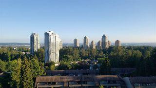 Photo 3: 1203 7275 SALISBURY Avenue in Burnaby: Highgate Condo for sale (Burnaby South)  : MLS®# R2484283
