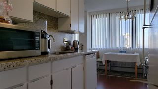 Photo 4: 1203 7275 SALISBURY Avenue in Burnaby: Highgate Condo for sale (Burnaby South)  : MLS®# R2484283