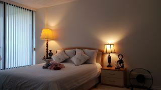Photo 10: 1203 7275 SALISBURY Avenue in Burnaby: Highgate Condo for sale (Burnaby South)  : MLS®# R2484283