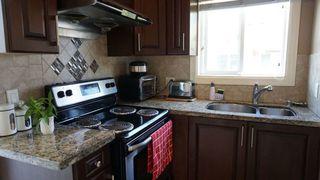 Photo 22: 5958 151 Street in Surrey: Sullivan Station House for sale : MLS®# R2490671