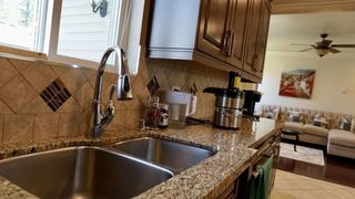 Photo 16: 5958 151 Street in Surrey: Sullivan Station House for sale : MLS®# R2490671