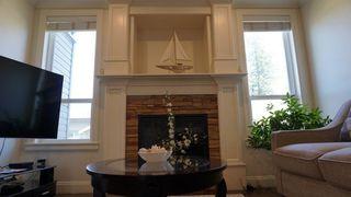 Photo 21: 5958 151 Street in Surrey: Sullivan Station House for sale : MLS®# R2490671
