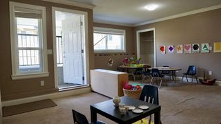 Photo 32: 5958 151 Street in Surrey: Sullivan Station House for sale : MLS®# R2490671