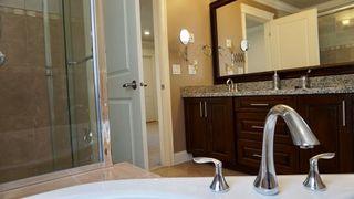 Photo 27: 5958 151 Street in Surrey: Sullivan Station House for sale : MLS®# R2490671