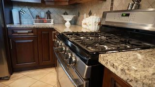 Photo 20: 5958 151 Street in Surrey: Sullivan Station House for sale : MLS®# R2490671
