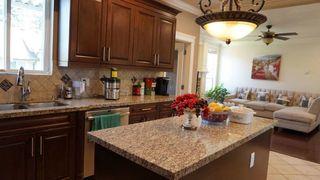 Photo 15: 5958 151 Street in Surrey: Sullivan Station House for sale : MLS®# R2490671
