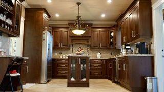 Photo 10: 5958 151 Street in Surrey: Sullivan Station House for sale : MLS®# R2490671