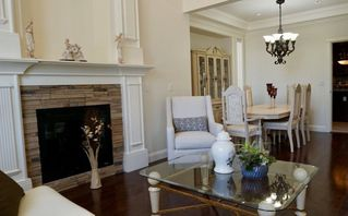 Photo 4: 5958 151 Street in Surrey: Sullivan Station House for sale : MLS®# R2490671