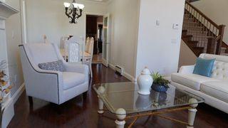Photo 6: 5958 151 Street in Surrey: Sullivan Station House for sale : MLS®# R2490671