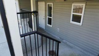 Photo 34: 5958 151 Street in Surrey: Sullivan Station House for sale : MLS®# R2490671