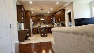Photo 8: 5958 151 Street in Surrey: Sullivan Station House for sale : MLS®# R2490671