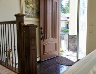 Photo 2: 5958 151 Street in Surrey: Sullivan Station House for sale : MLS®# R2490671
