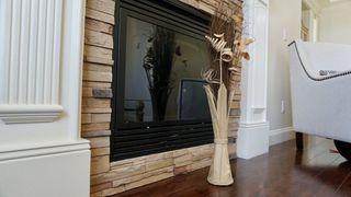 Photo 5: 5958 151 Street in Surrey: Sullivan Station House for sale : MLS®# R2490671
