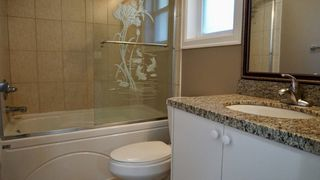 Photo 33: 5958 151 Street in Surrey: Sullivan Station House for sale : MLS®# R2490671