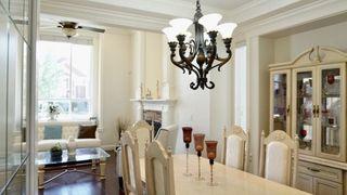 Photo 7: 5958 151 Street in Surrey: Sullivan Station House for sale : MLS®# R2490671