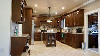 Photo 9: 5958 151 Street in Surrey: Sullivan Station House for sale : MLS®# R2490671