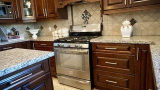 Photo 19: 5958 151 Street in Surrey: Sullivan Station House for sale : MLS®# R2490671