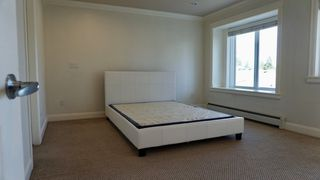 Photo 24: 5958 151 Street in Surrey: Sullivan Station House for sale : MLS®# R2490671