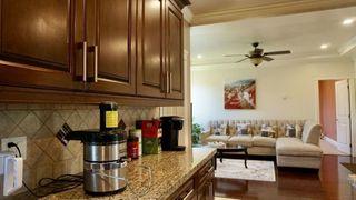 Photo 14: 5958 151 Street in Surrey: Sullivan Station House for sale : MLS®# R2490671