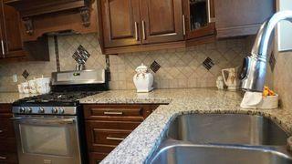 Photo 17: 5958 151 Street in Surrey: Sullivan Station House for sale : MLS®# R2490671