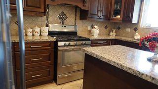 Photo 18: 5958 151 Street in Surrey: Sullivan Station House for sale : MLS®# R2490671