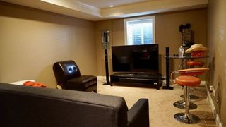 Photo 29: 5958 151 Street in Surrey: Sullivan Station House for sale : MLS®# R2490671