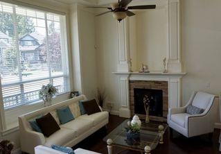 Photo 3: 5958 151 Street in Surrey: Sullivan Station House for sale : MLS®# R2490671