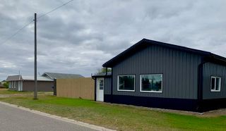 Photo 27: 1 Highway & King Street in Virden: Industrial / Commercial / Investment for sale (R33 - Southwest)  : MLS®# 202022876