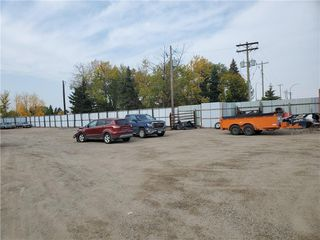 Photo 40: 1 Highway & King Street in Virden: Industrial / Commercial / Investment for sale (R33 - Southwest)  : MLS®# 202022876